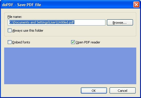 Can't download PDF file in IE9 - Error message: Failed to