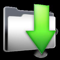 ebook gratis download
