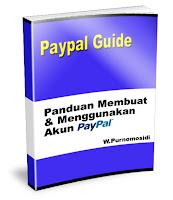 ebook gratis panduan paypal
