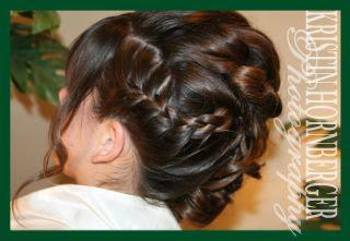 Hair-Loni-Over%20Shoulder-Braid%20View.j