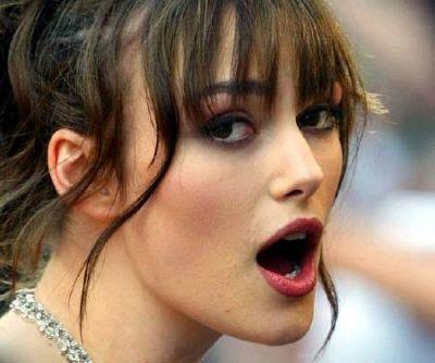 Keira Knightley Hot Wallpapers Megan Fo Desktop Of Bollywood Katrina
