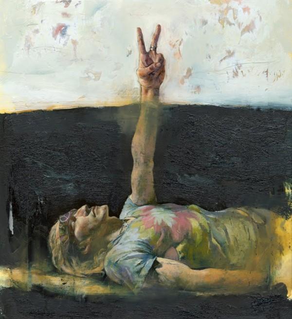 http://1.bp.blogspot.com/_42nL05s3A-8/S-jMz5LzZSI/AAAAAAAACmg/p3lucmEx9jU/s1600/Kent-Williams-Art-8-600x656.jpg