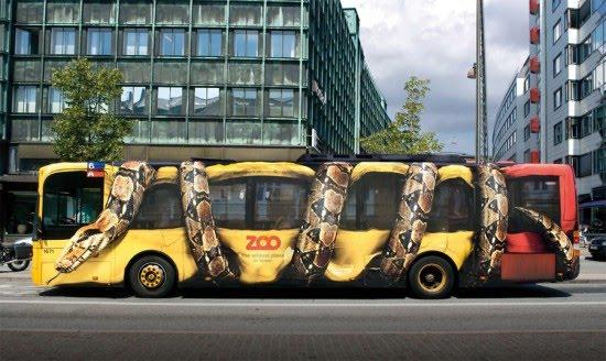[zoobus-550x328.jpg]