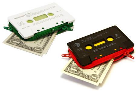 [a387_cassette.jpg]