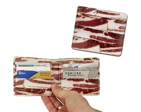 [a387_bacon.jpg]