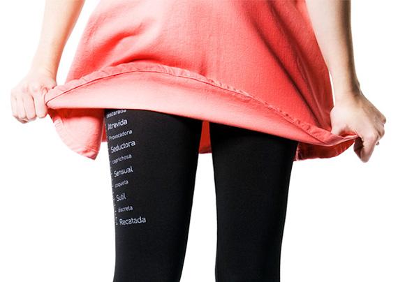 http://1.bp.blogspot.com/_42nL05s3A-8/S_HZpCZFn2I/AAAAAAAACsw/eeoai6sNJFk/s1600/Legs-with-Character_1.jpg
