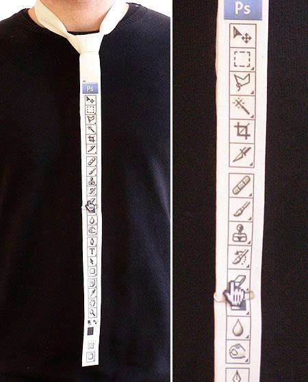 [gravata.jpg]