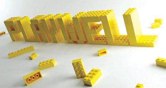 [lego-playwell-l.jpg]