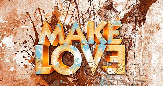 [Make-Love.jpg]
