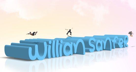 [williansanfer.jpg]