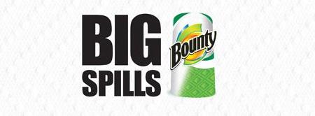 [bounty04.jpg]