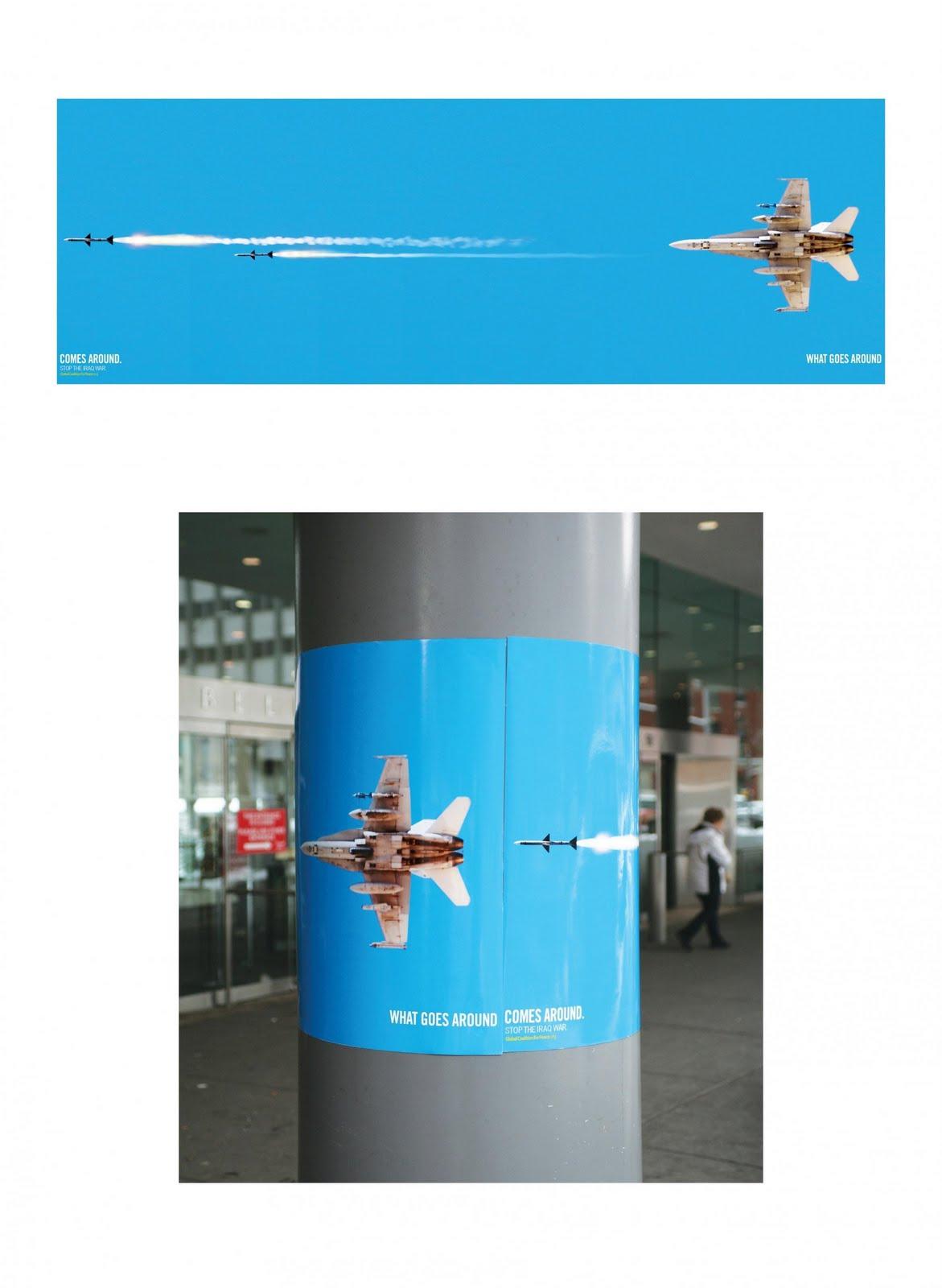 [missiles.jpg]