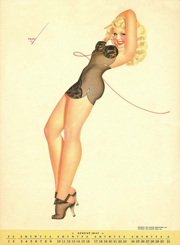 [george-petty-curvy-pin-up-7-600x818.jpg]