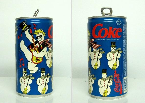 [vintage-coke-can-design-4.jpg]