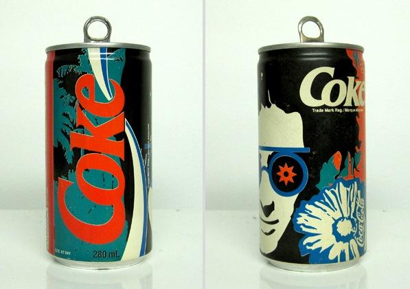 [vintage-coke-can-design-6.jpg]