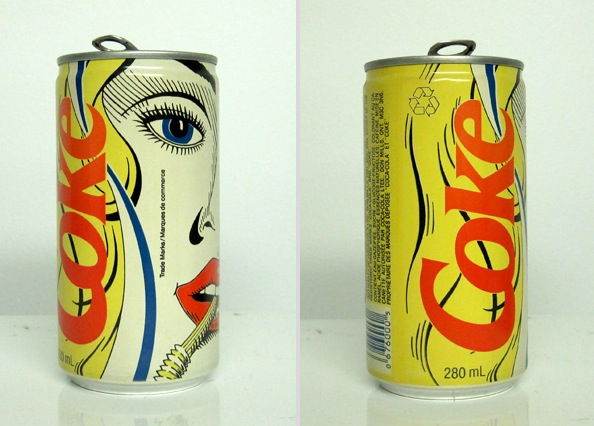 [vintage-coke-can-design-9.jpg]