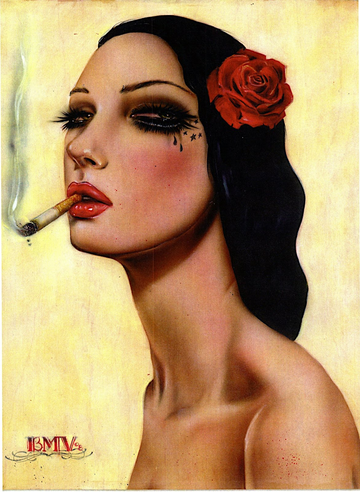 [Brian_Viveros_AFTER+MIDNIGHT08.jpg]