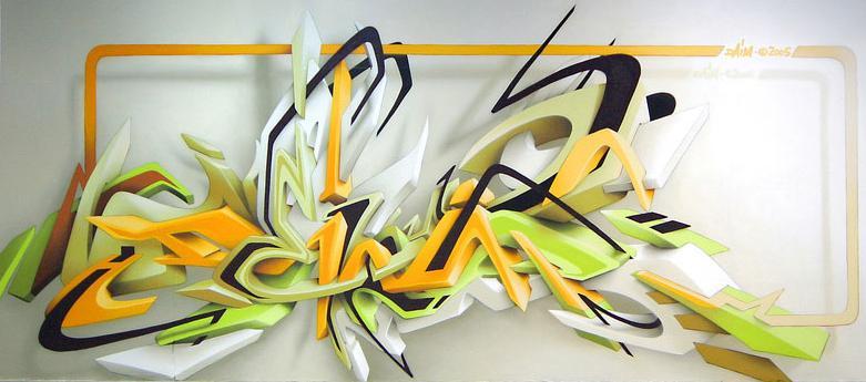 [daim-graffiti-mural-3d-lettering.jpg]