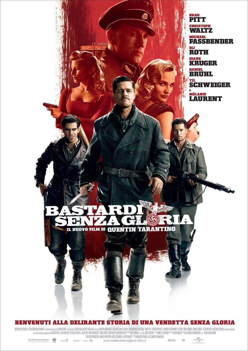 [inglourious-basterds-poster-italiano.jpg]