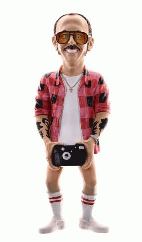 [terry-richardson-doll-1.jpg]