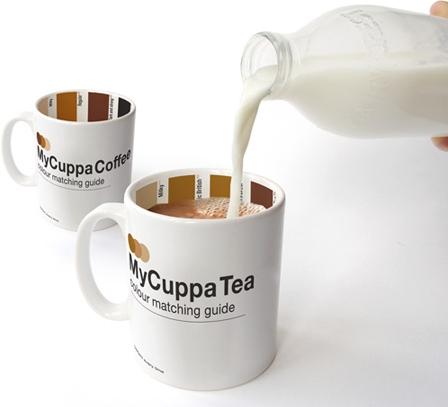 [pantone-mug_1.jpg]