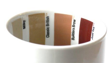 [pantone-mug_2.jpg]