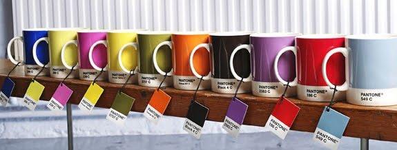 [mug-pantone_3.jpg]
