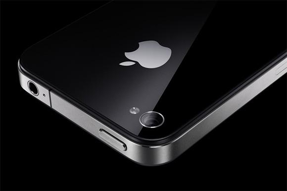 http://1.bp.blogspot.com/_42nL05s3A-8/TA1dGt3D-pI/AAAAAAAACxw/h8VUE3HoPnE/s1600/iPhone-4_2.jpg