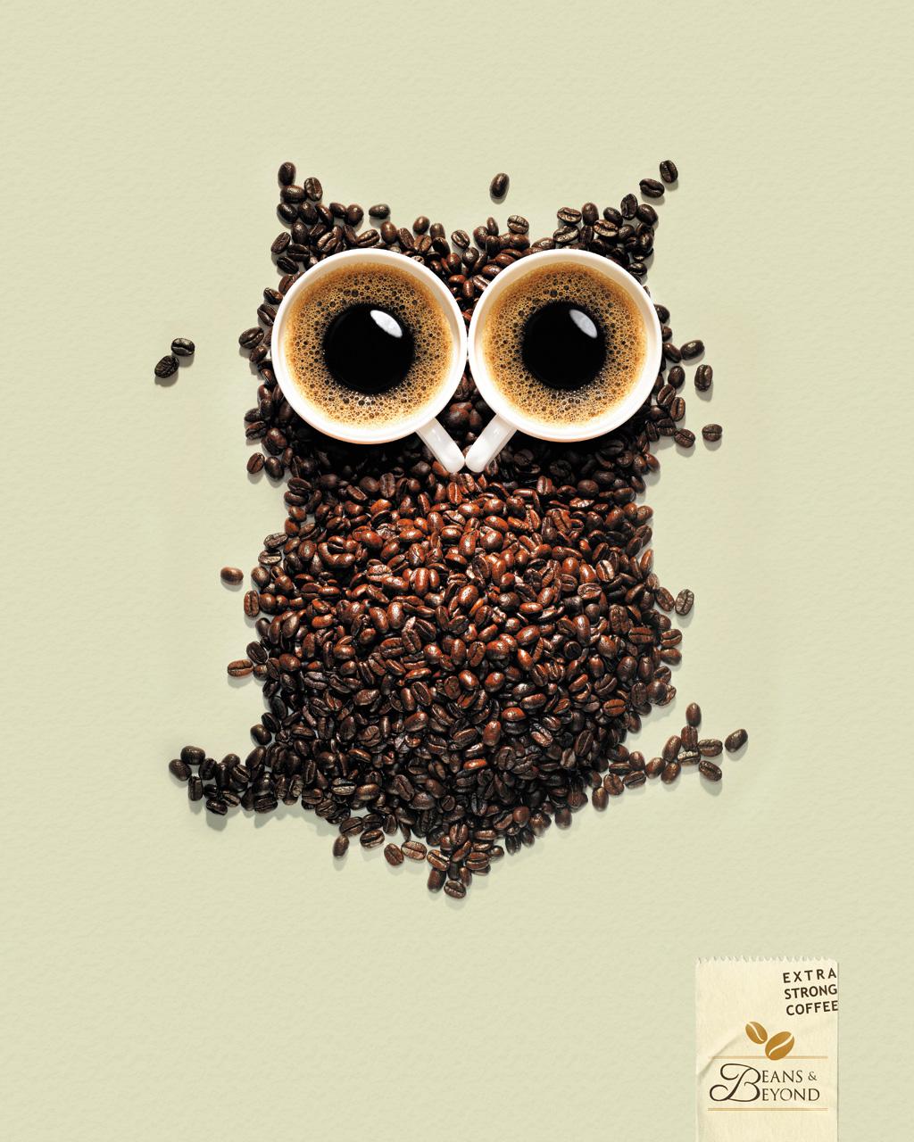 http://1.bp.blogspot.com/_42nL05s3A-8/TG7NI2tN8fI/AAAAAAAAC4w/GdVW9CuhGso/s1600/Beans--Beyond---Extra-Strong-Coffee-72dpi.jpg