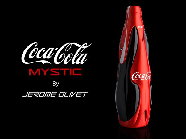 http://1.bp.blogspot.com/_42nL05s3A-8/TL3Tn6I-QbI/AAAAAAAAC-Y/8MCUcG3-C7o/s1600/coke_mystic.jpg