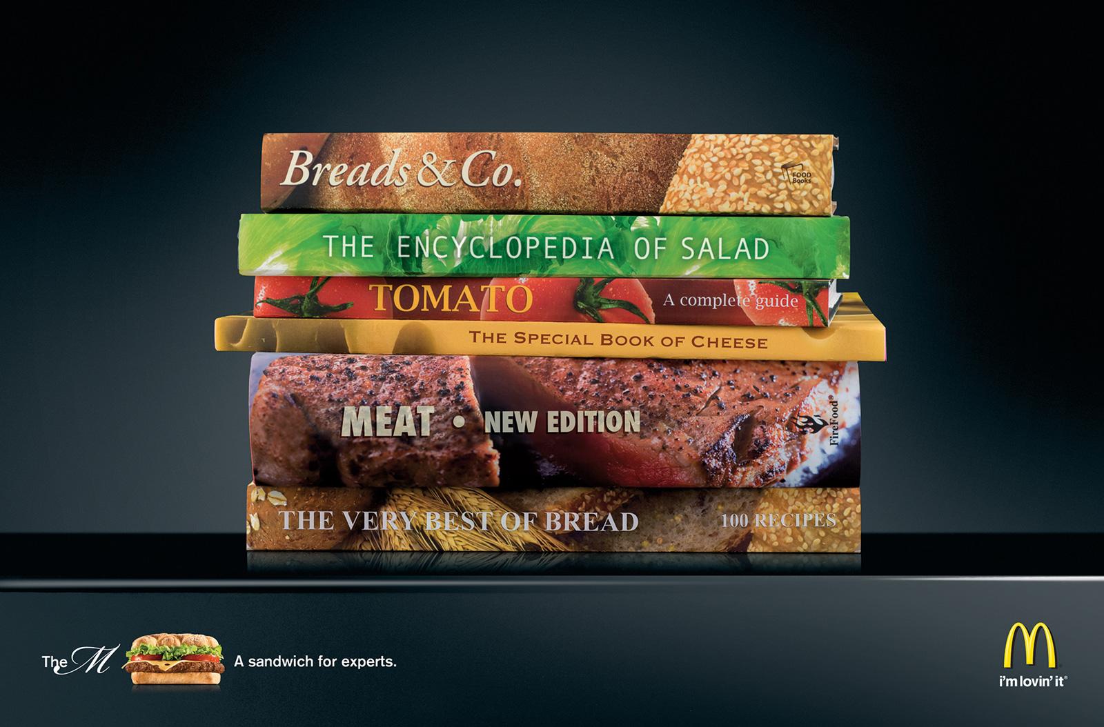 http://1.bp.blogspot.com/_42nL05s3A-8/TL3llJPhNLI/AAAAAAAAC-g/mlqgLQi7AmE/s1600/McDonalds-The-M-.jpg