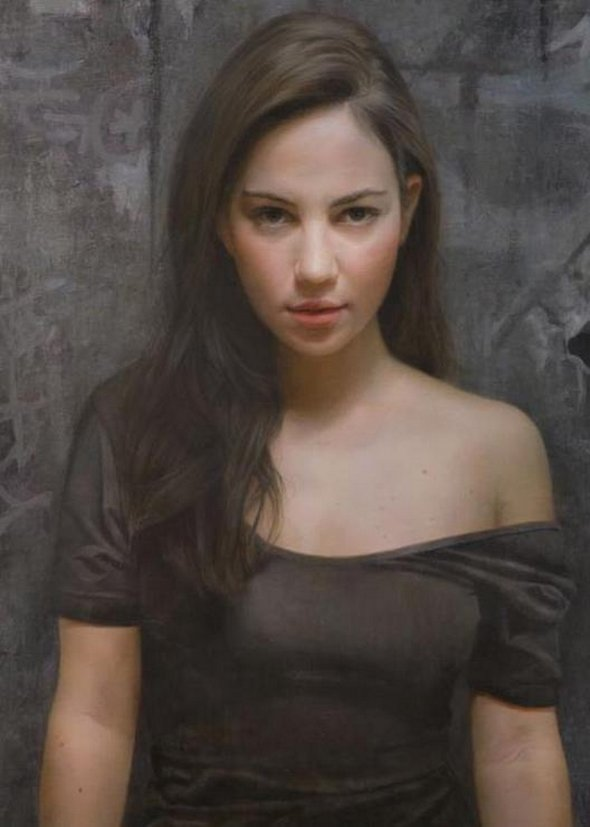http://1.bp.blogspot.com/_42nL05s3A-8/TLzUpKie77I/AAAAAAAAC8w/_Nr9ReVOjKc/s1600/ultra-realistic-paintings-06.jpg