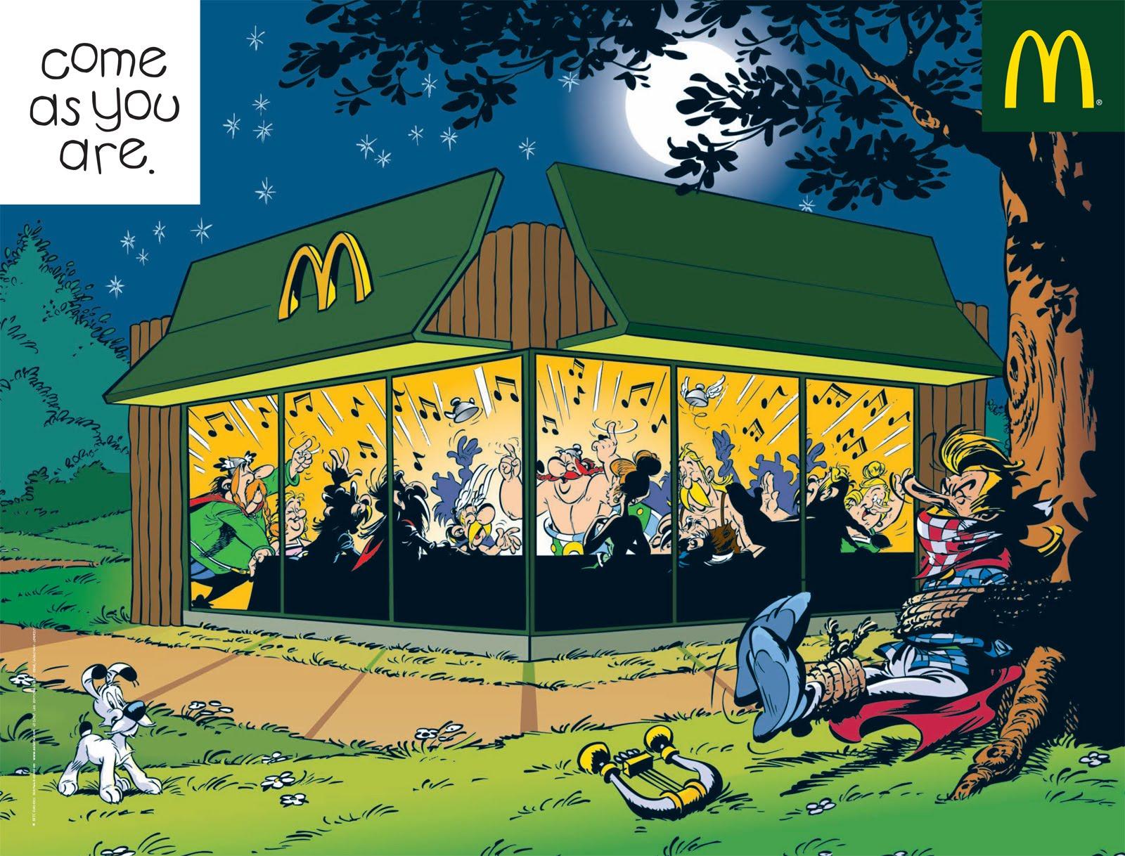 http://1.bp.blogspot.com/_42nL05s3A-8/TMCXLcwNfCI/AAAAAAAAC_w/n6XXK0A8Wo0/s1600/McDonalds-Asterix.jpg