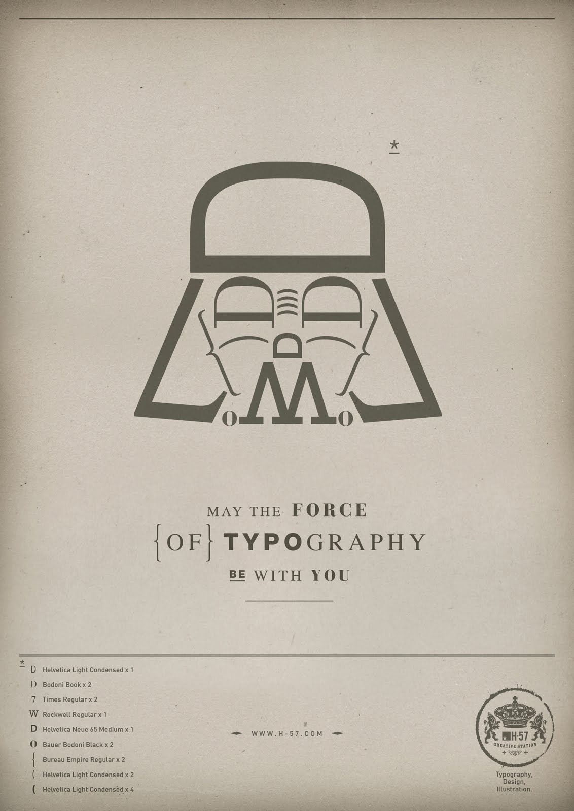 http://1.bp.blogspot.com/_42nL05s3A-8/TOO7RjsZU8I/AAAAAAAADDg/XZLmz2-DPko/s1600/The-force-of-Typography382.jpg