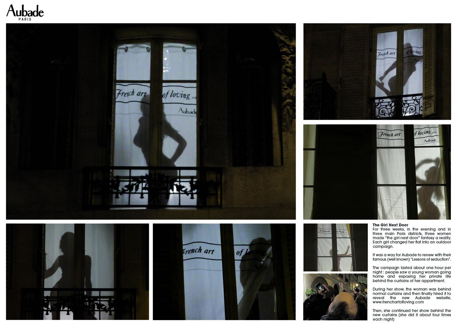 http://1.bp.blogspot.com/_42nL05s3A-8/TP2NjozL1jI/AAAAAAAADHg/jd-RfnNzETg/s1600/aubade_french_art_of_loving.jpg