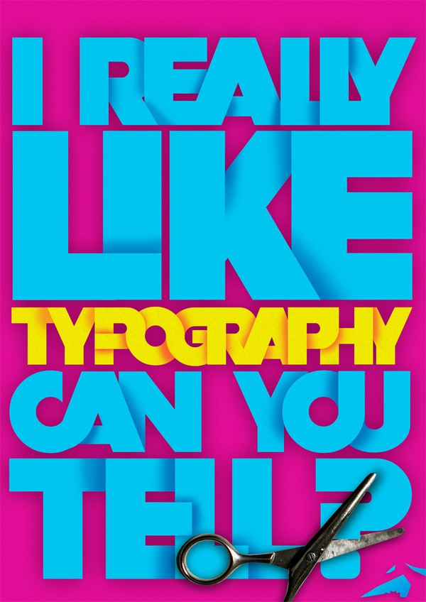 http://1.bp.blogspot.com/_42nL05s3A-8/TSO5vmEhSXI/AAAAAAAADR0/v4X8NDT5GUg/s1600/3890-i-really-like-typography-600-848.jpg