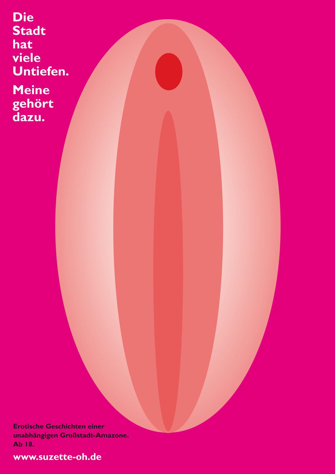 http://1.bp.blogspot.com/_42nL05s3A-8/TSOozrodZHI/AAAAAAAADIE/Xb6WBumY258/s1600/Suzette-Oh-Blog-vagina.jpg