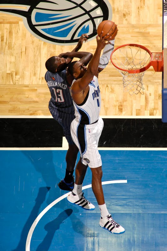 dwight howard dunking wallpaper. dwight howard dunking on