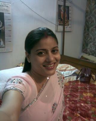 marwadi sexy bhabi photo sexy girls