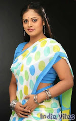 Sindhu Menon Sexy Beautiful Pictures 234
