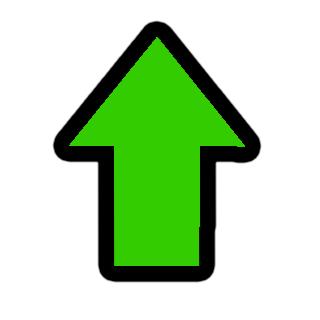 http://1.bp.blogspot.com/_43NFYHPrObQ/ShQwWSexUcI/AAAAAAAAAH8/7Y2Oc3L3ngk/s320/seta+verde+cima.png