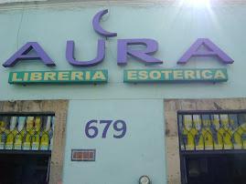 visita nuestra tienda aura
