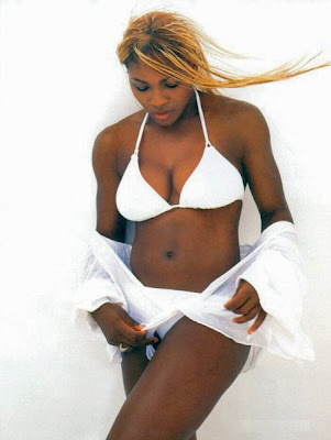 serena williams hot. serena williams hot.