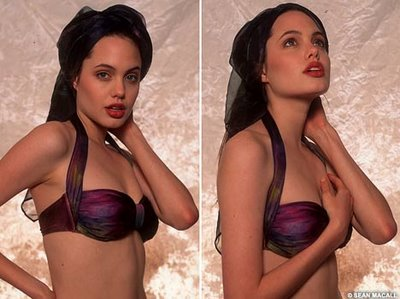 sex angelina jolie