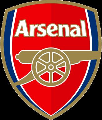 Arsenal_FC.png