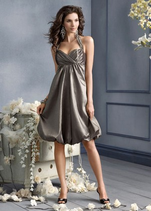 Perfect cocktail dress 6