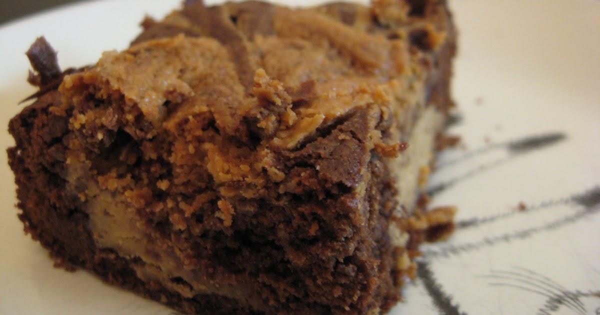 Chocolate Swirl Edge Birthday Cake