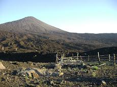 Volcàn Antuco