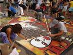 Cultura e insurgencia en La Pampa