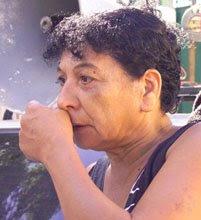 María Silveyra